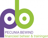 cropped-Logo-Pecunia-Bewind-1.png